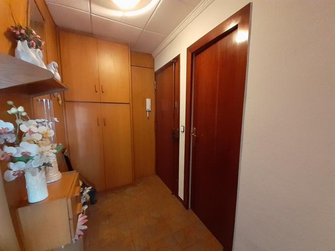 Foto 1 von Wohnung in La Llagosta