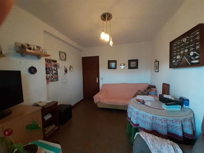 Foto 3 von Wohnung in La Llagosta