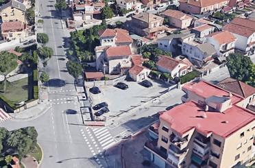 Urbanizable en venta en Santa Perpètua de Mogoda