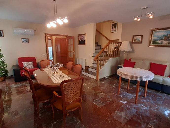Foto 1 von Haus oder Chalet in La Llagosta