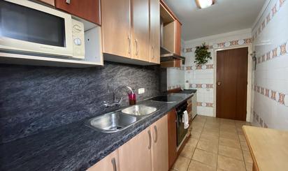 Wohnimmobilien und Häuser zum verkauf in Rodalies La Llagosta, Barcelona