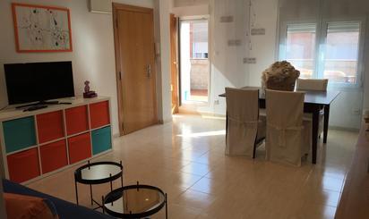 Ático en venta en Gijón - Ceriñola, 33, Gijón