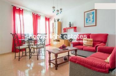 Apartamento de alquiler en Calle Galileo, Avda Pescia - Ctra de Frigiliana