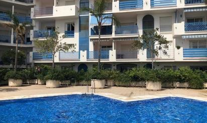 Viviendas y casas en venta en Playa La Rada, Málaga