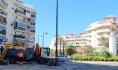 Locales de alquiler en Estepona