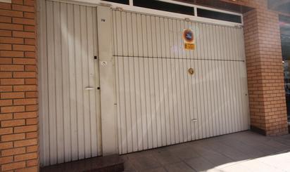 Fabrikhallen zum verkauf in Zona Poble