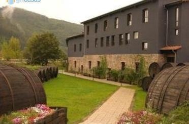 Edificio en venta en Al Corias, Pravia
