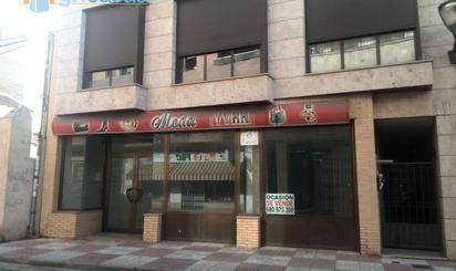 Geschäftsräume miete in Miguelturra