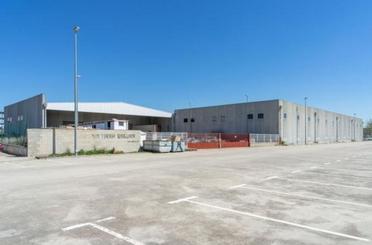 Nave industrial en venta en Torrejón del Rey