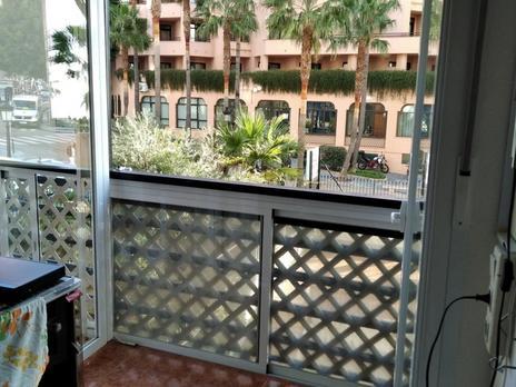 Estudis en venda amb ascensor a España