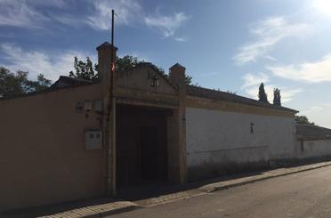 Casa adosada en venta en Pezuela de las Torres