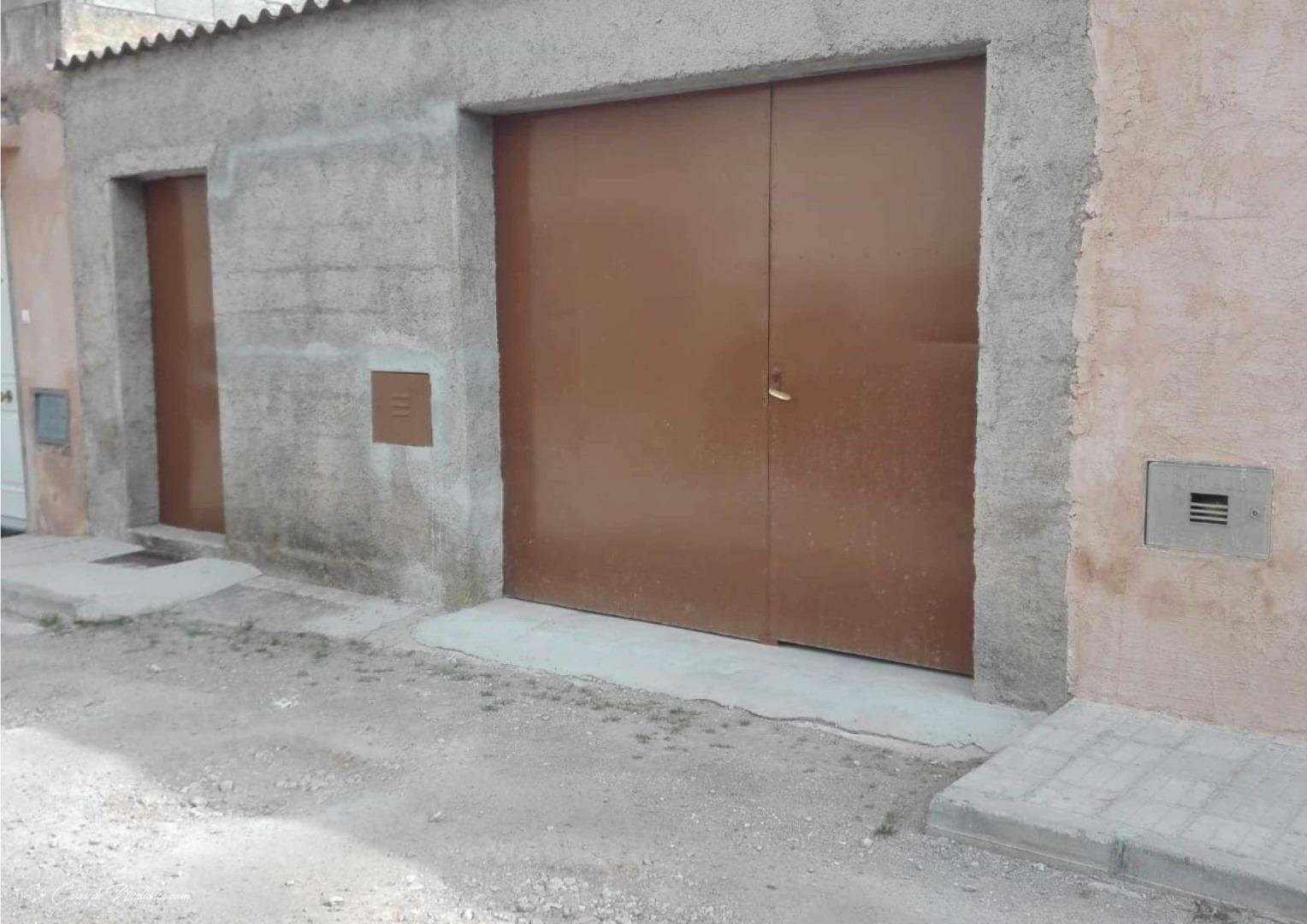 Location Maison  Carrer palma, 57. Casa en alquiler