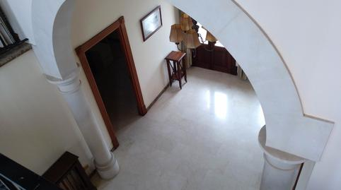 Foto 2 de Casa o chalet en venta en Carrer Batle Andreu Burguera Mut, 8 Ses Salines, Illes Balears