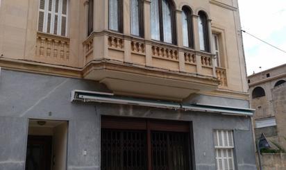 Casa o chalet en venta en Carrer Batle Andreu Burguera Mut, 8, Ses Salines