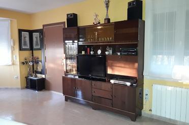 Casa o chalet en venta en Calle de Nueva Sierra, 7, Albalate de Zorita