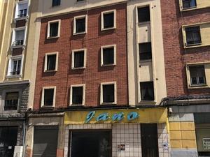 Estudios en venta en León Capital