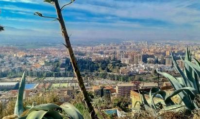 Terrenos en venta en Granada Capital
