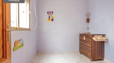 Foto 5 de Casa o chalet en venta en La Malahá, Granada