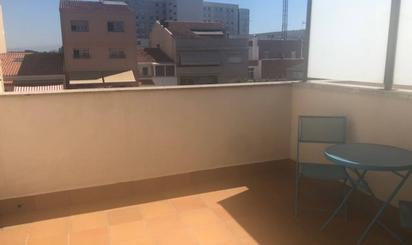 Pisos en venta en Hospital de Sabadell, Barcelona