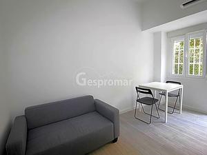 Lofts en venta en Madrid Capital