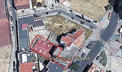 Inmuebles de GESPROMAR de alquiler en España