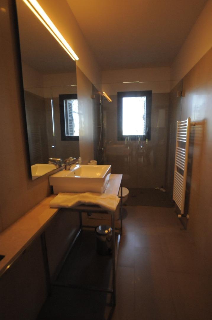 Affitto stagionale Casa  Zona centre - Montuïri