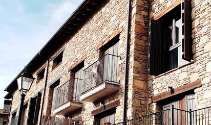 Dúplex en venta en Huesca Provincia