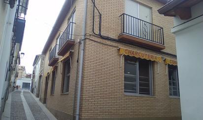 Viviendas y casas en venta en Alfara de la Baronia