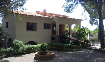 Casa o chalet en venta en Torres Torres