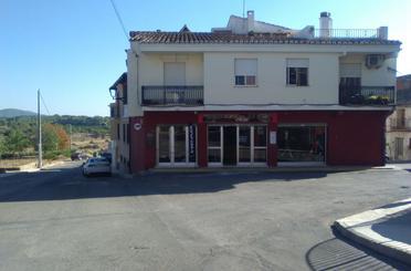 Local en venta en Alfara de la Baronia