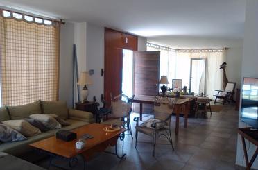 Casa o chalet de alquiler en Torres Torres