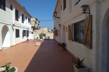 Casa adosada en venta en Algimia de Alfara