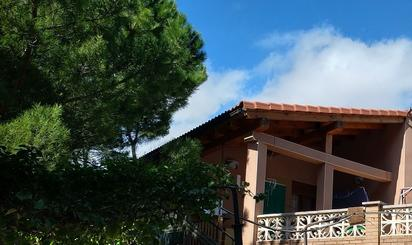 Haus oder Chalet zum verkauf in Santuario de la Misericordia, Borja