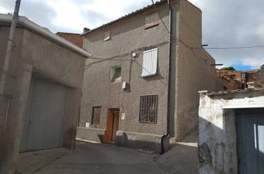Finca rústica en venta en Calle Santa Bárbara, Morata de Jalón