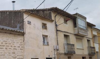 Finca rústica en venta en Calle Ramón y Cajal, Sierra de Luna