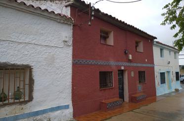 Finca rústica en venta en Calle Iglesia, Bulbuente