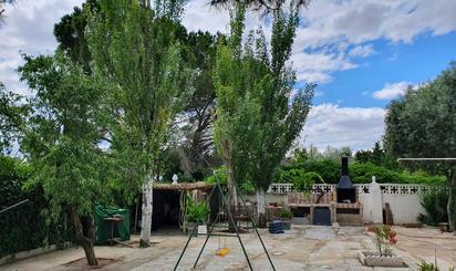 Viviendas y casas en venta en Villafranca de Ebro