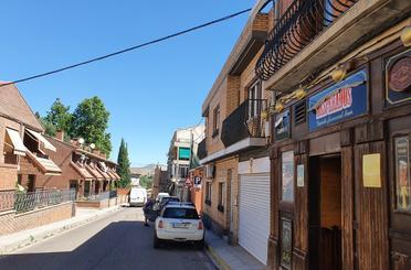 Finca rústica en venta en Calle Mariano Lahoz, Morata de Jalón