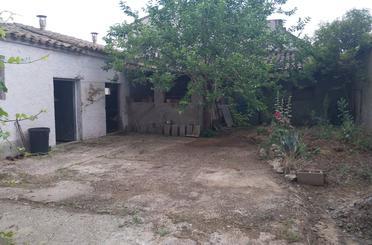 Casa o chalet en venta en Calle Mayor, 4, Grañén