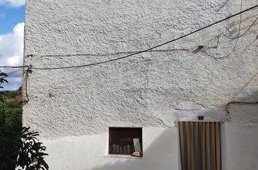 Finca rústica en venta en Calle Mayor, Paracuellos de la Ribera