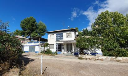 Haus oder Chalet zum verkauf in Camino Huertas, Morata de Jalón