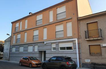 Wohnungen zum verkauf in Calle Mayor, Villafranca de Ebro