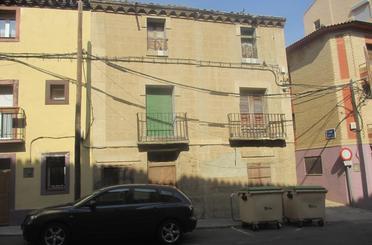 Casa o chalet en venta en Calle Duquesa Villahermosa, Pedrola
