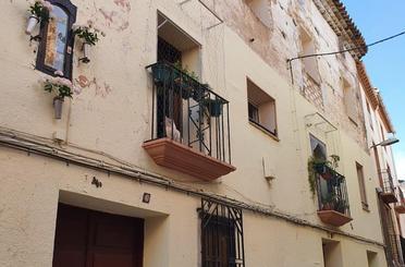Casa o chalet en venta en Calle Modesto Lasierra, Morata de Jalón