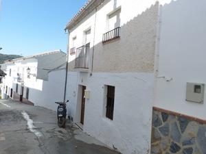 Habitatges en venda barates a Ronda