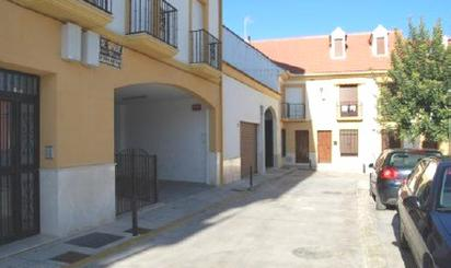 Garage for sale in Aguilar de la Frontera