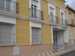 Trasteros en venta baratos en Málaga Provincia