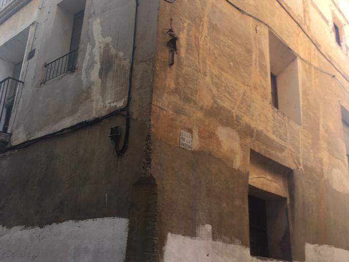 Foto 3 von Grundstücke zum verkauf in Borja, Zaragoza