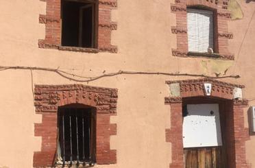 Terreno en venta en Villangómez