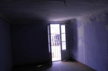 Casa o chalet en venta en Morata de Jalón
